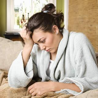 Vocht, koude en spoorvorming schimmels zorgen voor ziektebeelden.